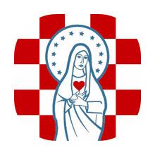 http://hrvatskifokus-2021.ga/wp-content/uploads/2015/10/logo.jpg
